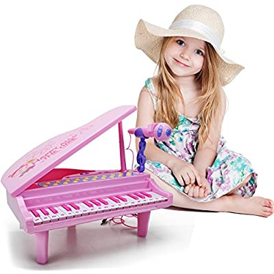 kids-electronic-piano-keyboard-toy