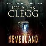 Neverland | Douglas Clegg