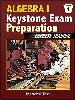 keystone exam algebra 1 practice test