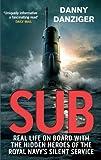 Sub, Danny Danziger, 0751545937
