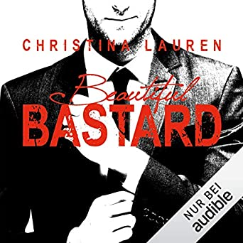Beautiful Bastard: The Beautiful Series 1 (Audio Download