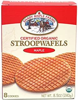 recipe: stroopwafels whole foods [14]