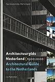 Architectuurgids Nederland, Paul Groenendijk and Piet Vollaard, 906450573X