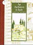 img - for An Architect in Italy book / textbook / text book