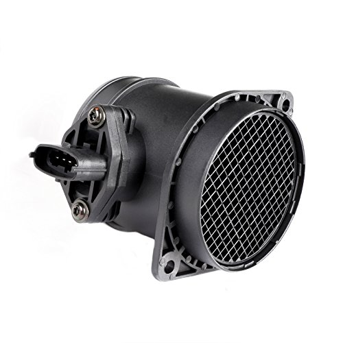 AutoPart T CS1233 New Mass air flow Sensor Assembly, for Volvo 2004-2009 S60/ 2002-2006 S80/ 2004-2007 S70/ 2003-2005 XC90
