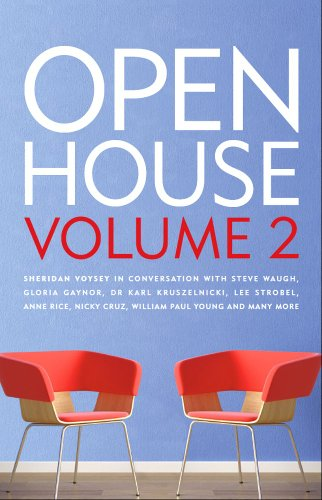 open-house-volume-2-sheridan-voysey-in-conversation
