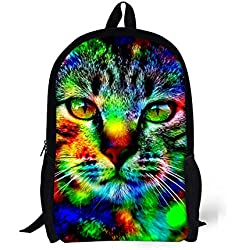 ff820ad1fd7d Cat Backpacks | Great Gifts For Cat Lovers