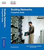 img - for Scaling Networks Companion Guide by Cisco Press (2014-12-25) book / textbook / text book