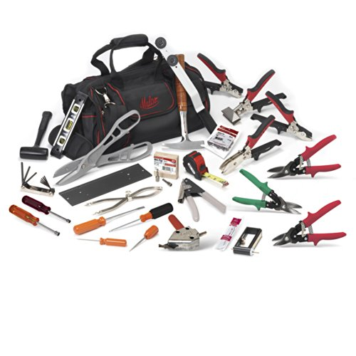 hvac tools starter kit - 3