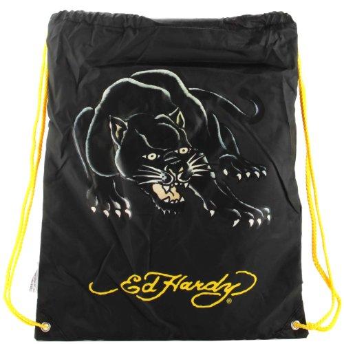 Ed Hardy Backpacks - 5