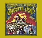 Grateful Dead (Expanded)