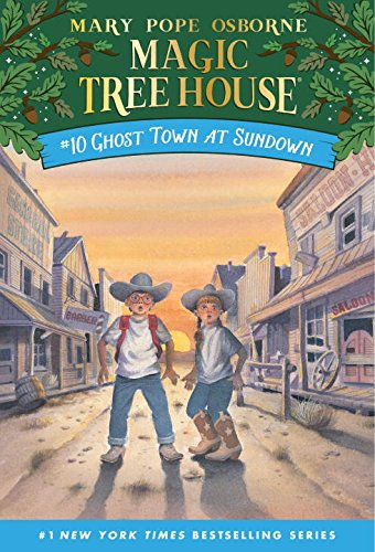 ghost-town-at-sundown-magic-tree-house