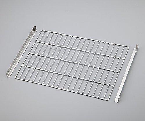 アズワン1-8999-13600用棚板セット(耐荷重:5kg) B07BD32F14