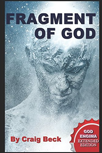 Fragment of God: The God Enigma Extended Edition
