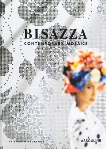 Read Online Bisazza: Contemporary Mosaics pdf epub
