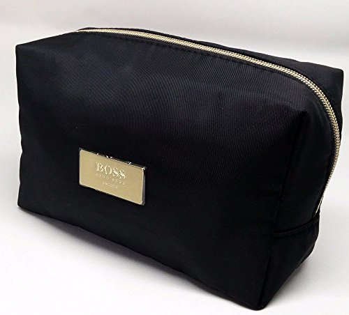 Boss Toiletry Bag - 7