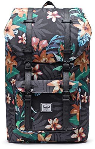 Herschel Little America Laptop Backpack, Summer