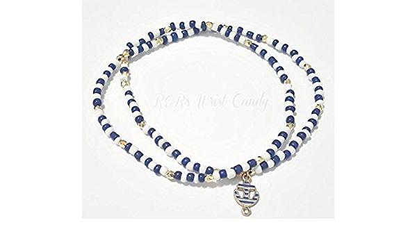 Unique Beaded Necklace Beaded long necklace,lady Necklace women africa Necklace Jewelry Africa shoulder Beaded Bibi harusi Body chain