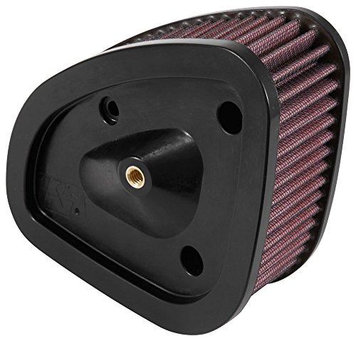 road king air filter - 8