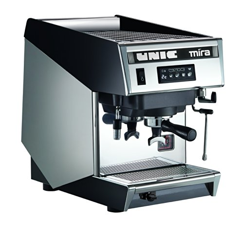 unic espresso - 3