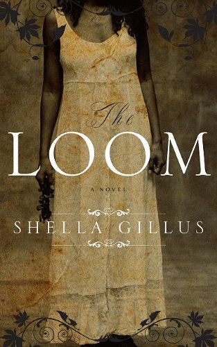 The Loom by Guideposts