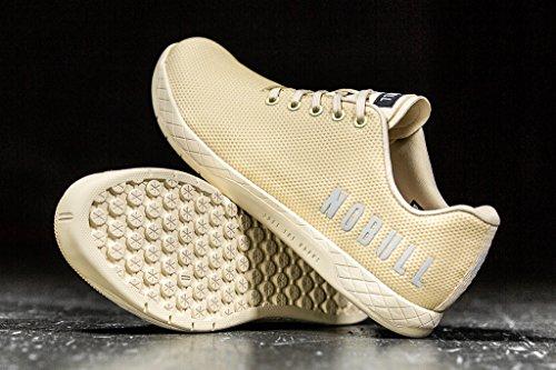NOBULL Training Shoes and