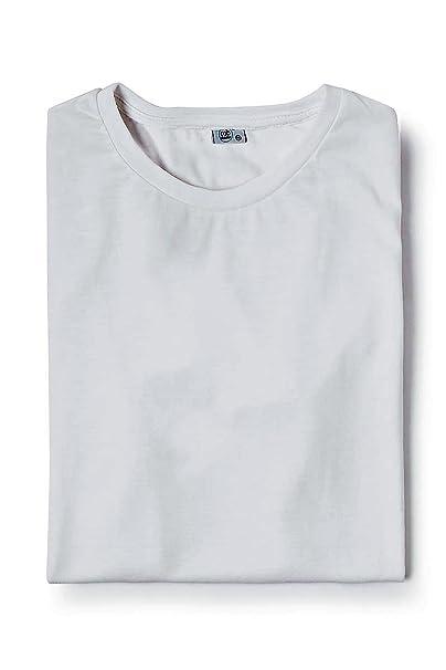 55422825f8ed2 Camiseta Anti Mosquitos (L