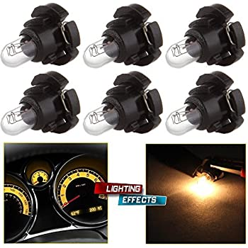 D Step Step How Change Cluster Light Bulbs Honda Accords Cluster further Maxresdefault in addition  likewise D Accord Dash Light Problem Gauge further . on 1998 honda accord instrument cluster bulbs