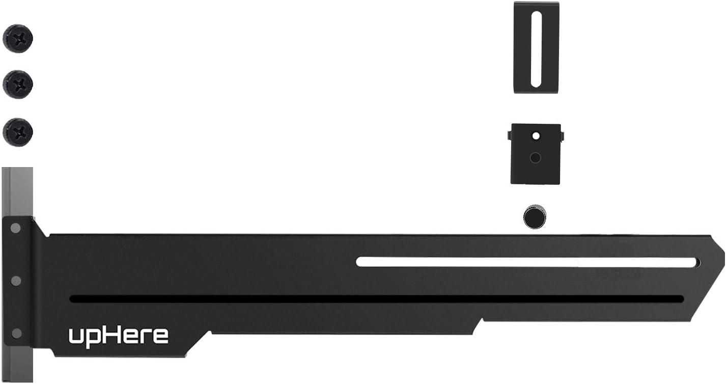 Soporte para Padres de Poliuretano para Reino Unido GS05ARGB ARGB LED GS05 Series upHere