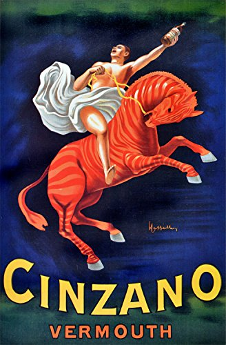 quality-poster-in-paper-or-canvascinzano-vermouth-wineriding-red-horse