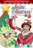 Miss Pattycake's Christmas