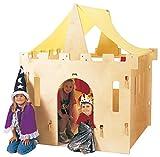 Jonti-Craft 2492JC KYDZ King Castle