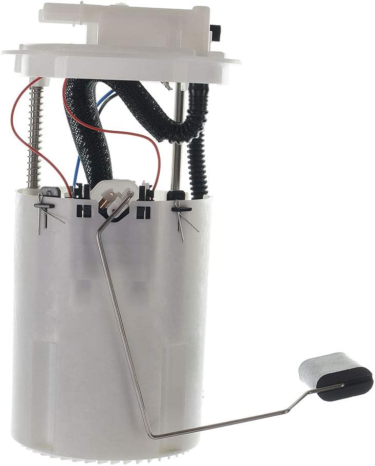Pompa del carburante per motore diesel per 147 937 2001-2010 46833708