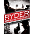 Ryder: American Treasure: An Ayesha Ryder Novel