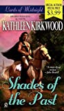 img - for Shades Of The Past: Lords of Midnight by Kathleen Kirkwood (1999-10-02) book / textbook / text book