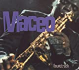 Maceo Soundtrack