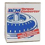 B&M 20400 Tork Master 2000 Torque Converter