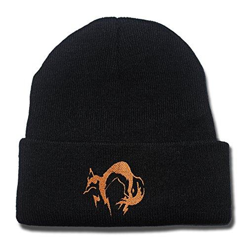 jrick-metal-gear-solid-fox-hound-logo-beanie-fashion-unisex-embroidery-beanies-skullies-knitted-hats