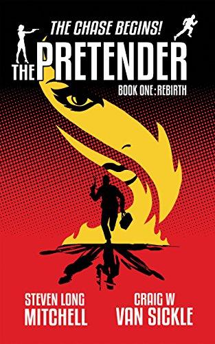 The Pretender: Rebirth