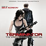 Terminator - The Sarah Connor Chronicles: Original Television Soundtrack