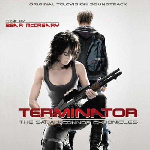 Terminator - The Sarah Connor ...