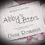 Abby's Letters | Dana Romanin