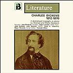 Charles Dickens: The Writers Series (Dramatised) | Michael Hardwick,Mollie Hardwick
