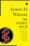 The classic personal account of Watson and Crick's groundbreaking discovery of the structure of DNA, now with an introduction by Sylvia Nasar, author of A Beautiful Mind.By identifying the structure of DNA, the molecule of life, Francis Crick and Jam...