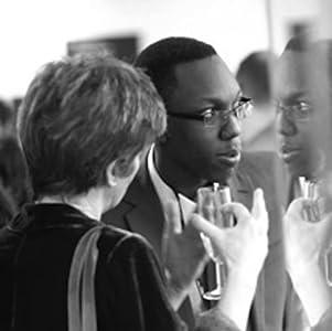 Michael Ezeanaka