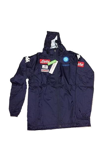giacca Napoli Uomo