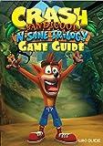 Crash Bandicoot N. Sane Trilogy Game Guide