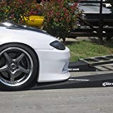 Race Ramps RR-TR-7 Trailer Ramps with 5.5 Degree