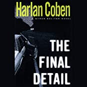 The Final Detail | Harlan Coben
