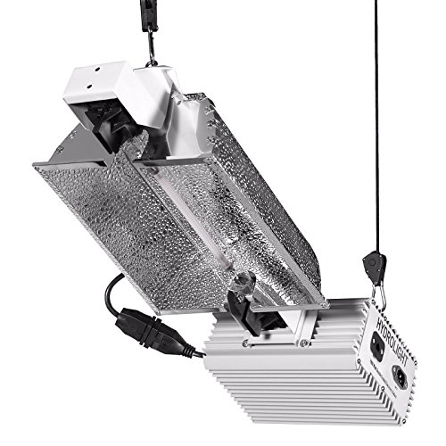 1000 watt hps wholesale - 9